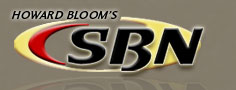 Sports Business News logo